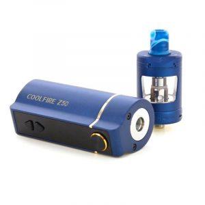 coolfire-z50-zlide-d24-innokin-e-liquide-fr01-bleu3-800-zoom