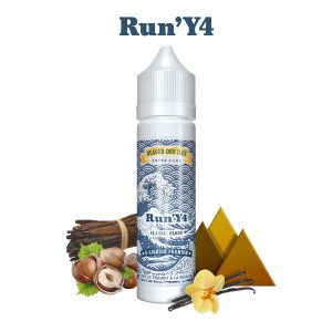 runy4